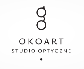 OKO ART Studio Optyczne Wrocław